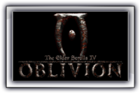 Logo The Elder Scrolls Oblivion 2