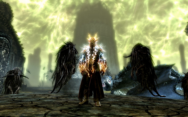 File:Miraak in Apocrypha.png