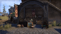 Neleth's Trading Post.png