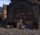 Neleth's Trading Post