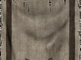 Orden de la Polilla Ancestral