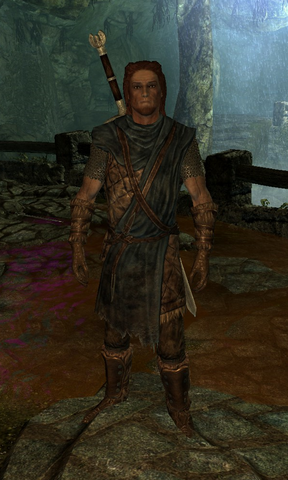 File:Stormcloak Soldier 0010A1A6.png