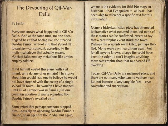 File:The Devouring of Gil-Var-Delle.png