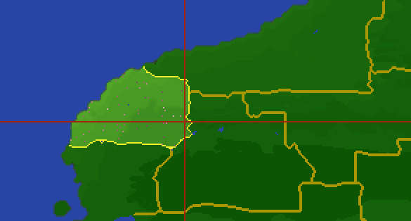 File:Vanwich map location.png