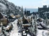 Winterhold (città)