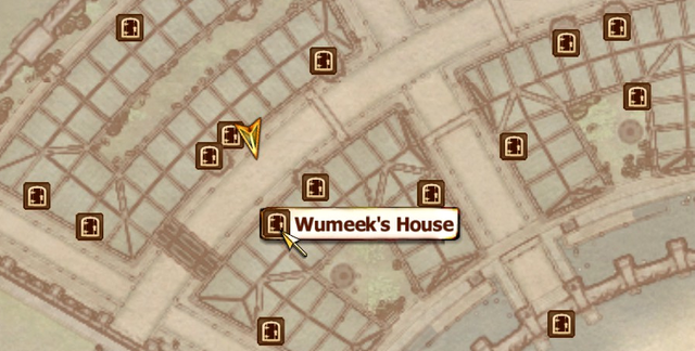 File:Wumeek's House Maplocation.png