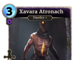 Atronach (Legends)