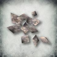 Лунный сахар (Morrowind)