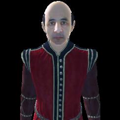 Тренус Дурониус