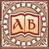 Учебники иконка (Oblivion)