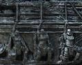 Akaviri warriors.png
