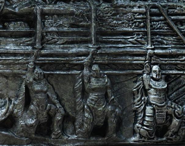 File:Akaviri warriors.png