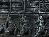 Akaviri Invasions