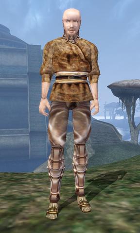 File:Alof the Easterner - Morrowind.png