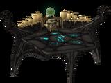 Arcane Enchanter (Skyrim)