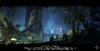 Elden Hollow Loading Screen