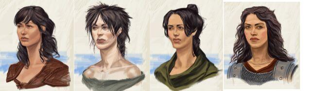 File:Imperial Female Hair.jpg