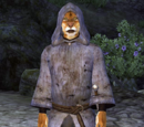 M'aiq the Liar (Oblivion)