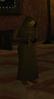 Nidal (Redguard)