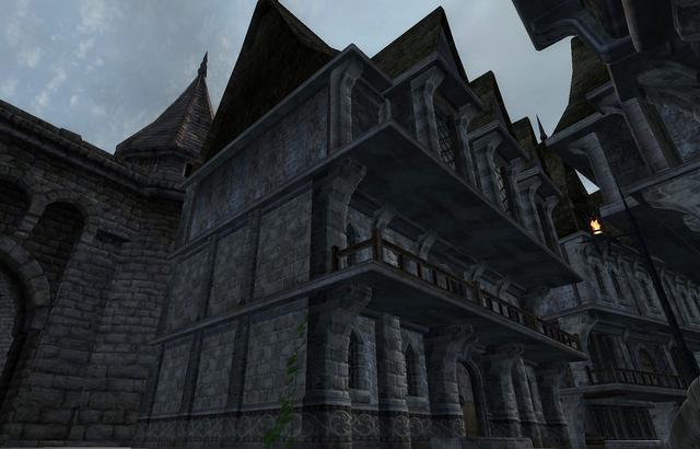 File:Rosethorn Hall Skingrad Sideview.png