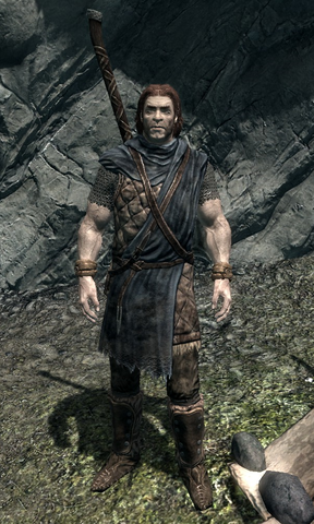 File:Stormcloak Soldier 000F778F.png