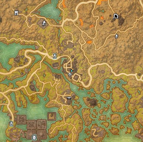 File:Suran Map (Online).png