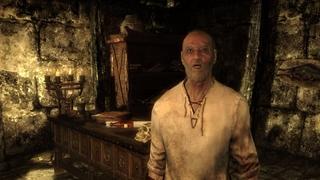 The-elder-scrolls-v-skyrim-esbern