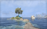Time Breach - Rellenthil Abyssal Geyser - Summerset