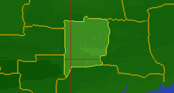 File:Uping map location.png
