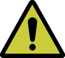 Yellowattentionicon 03