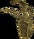 Золотой коготь (Skyrim)