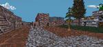 Коринф (Arena)