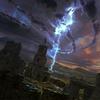 Направленная буря (Арт)