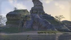 Раскопки Фарангела