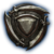 Символ редгардов