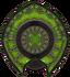 Стеклянный щит (Oblivion)
