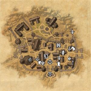 Шорнхельм (план)