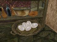 Яйца квама (TES III) 02