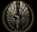 Elders Scrolls Online