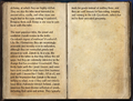 Ashlander Tribes and Customs - Page 3.png
