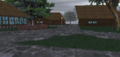 Baelwark Commons (Daggerfall).png