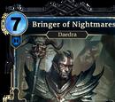 Bringer of Nightmares