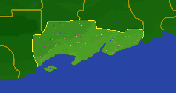 File:Broadwell map location.png