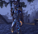 Dro-m'Athra (Character)