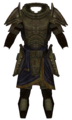 Dwarven Armor (Armor Piece).png