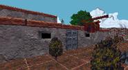 Eldenroot Weapon Shop (Arena)