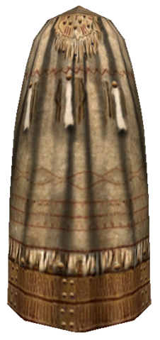 File:Expensive Skirt 1 MW.png