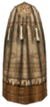 Expensive Skirt 1 MW.png