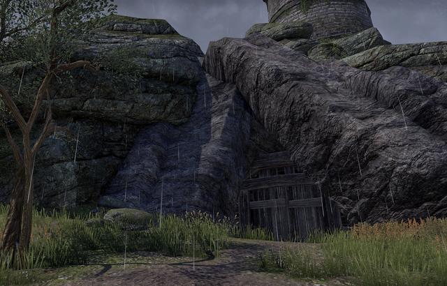 File:Farangel's Delve.png