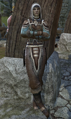 File:Forge-Wife Glesh.png